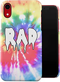 Best holographic melting phone case Reviews