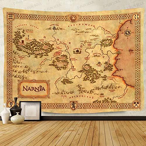 Best dark souls map poster