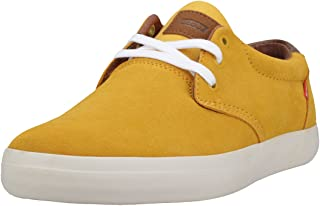 Globe Herren Willow Sneaker