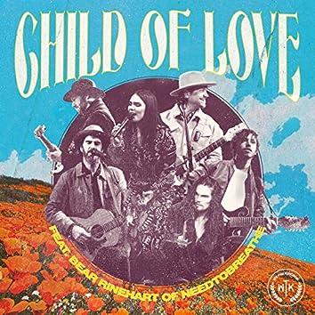 Child Of Love