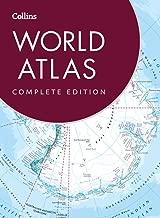 Collins World Atlas: Tam Sürüm
