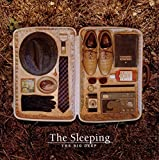 Songtexte von The Sleeping - The Big Deep