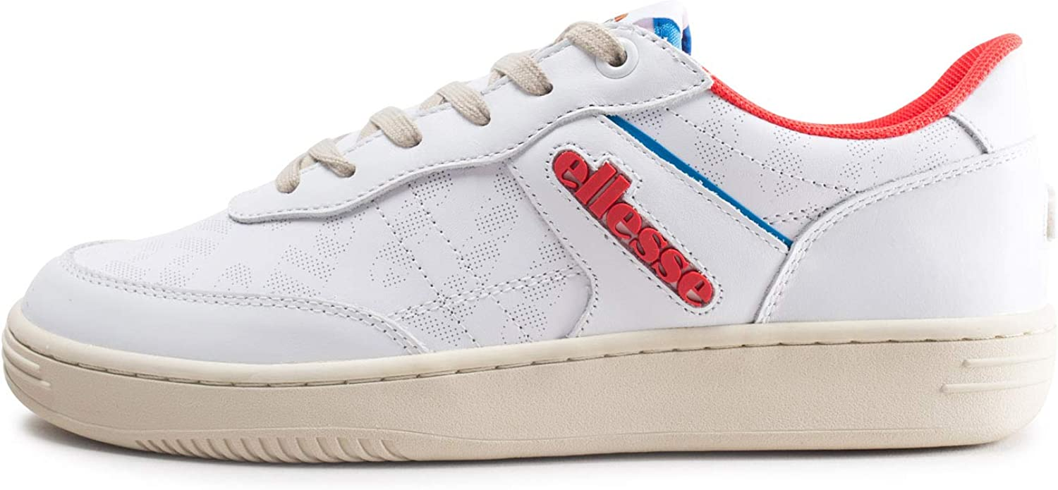Ellesse Men's Vinitziana 2.0 Fitness shoes