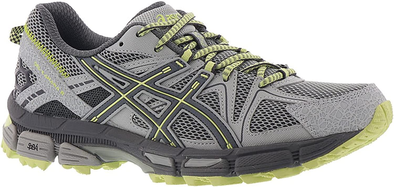 ASICS Womens Womens Gel-Kahana 8 Running shoes