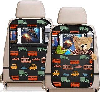 Suchergebnis Auf Für Rückenschutz Zubehör Autositze Zubehör Baby