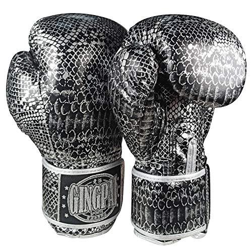 Unique Boxing Gloves