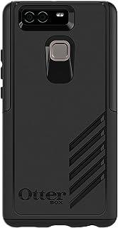 the latest dabc7 9e1d4 Amazon.es: Huawei Otterbox Case