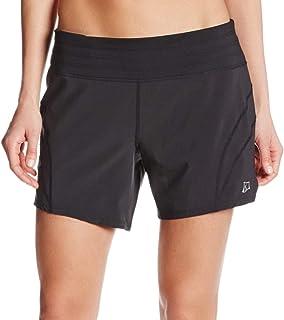 Skirt Sports Women's Go Longer Shorts