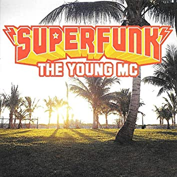 The Young MC
