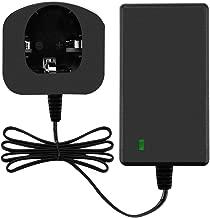 ryobi 9.6 v battery charger