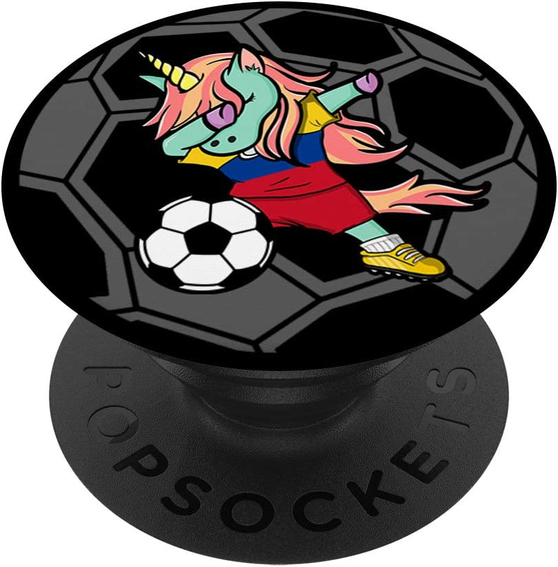 Unicorn Dabbing Sale SALE% OFF Soccer Colombia Max 62% OFF Colombian Football Lover -