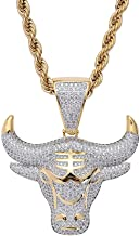 Best hip hop jewelry chicago Reviews