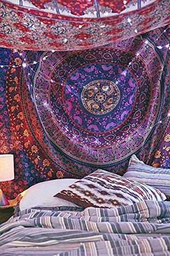 manta hippie fabricante Traditional India