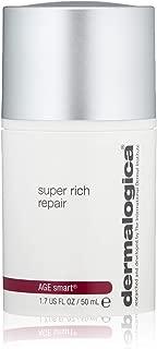 Dermalogica Super Rich Repair (select option/size), 1.7 Fluid Ounce