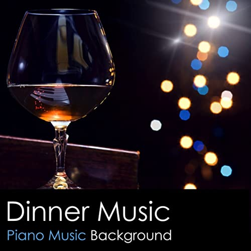 Sweetly Sensual (Sexy Piano Music) by Dinner Music Maestro