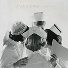 Best shakey graves and the war came songs Reviews