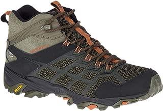 Best Salomon Waterproof Hiking Boots of 2020 – Top Rated & Reviewed