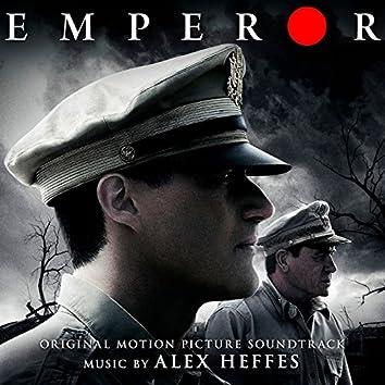 Emperor (Original Motion Picture Soundtrack)