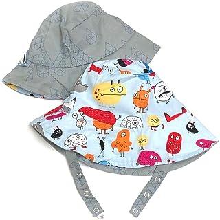 a89fdfb74 Amazon.com: urban baby bonnets