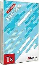 【測定項目:テストステロン】オンラインパーソナライズ検査『BUDDY CHECK(バディチェック)』(精液成分郵送検査)…