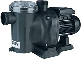 comprar comparacion Bomba Sena - 25465 - 1 CV - 11.800 l/h - Monofásica