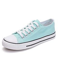 0aec7e2c60835 Comfort trendz - Casual Women's Shoes