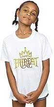 descendants fairest shirt