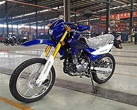 Roketa Dirt Bike-08-250(LHJ)