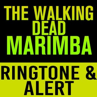 Best walking dead ringtone android Reviews