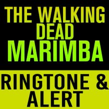Best walking dead ringtone Reviews