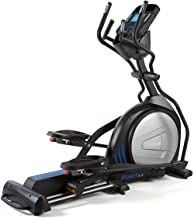 FUEL E3 Elliptical/Stepper with Built in Bluetooth Audio