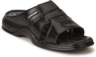 Red Chief Men's Flip Flops Thong Sandals