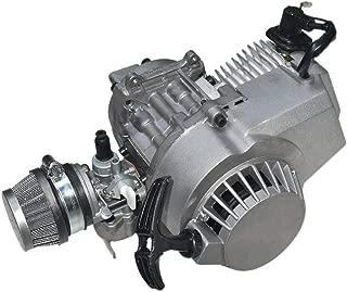 Topteng Motor Magneto Generator Motor Alternator Stator Coil per Yamaha YZF R6 1999-2002 Generatore Mageneto