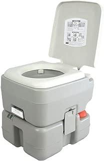 Best portable toilet bowl Reviews