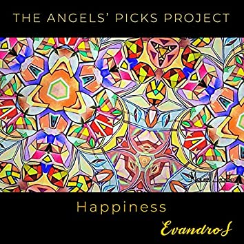 The Angels' Picks Project (Happiness)