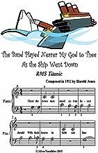 Best as a child of god music sheet Reviews