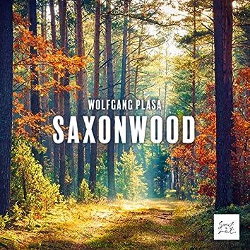 Saxonwood