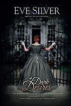 Dark Desires (Dark Gothic)