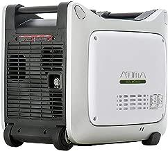 Best yamaha ef2000is portable generator Reviews