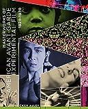 Masterworks of American Avant-garde Experimental Film 1920-1970 (DVD/Blu-ray...
