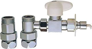三栄水栓 SANEI 分岐ソケット PB515S