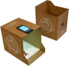Best smartphone scanner box Reviews