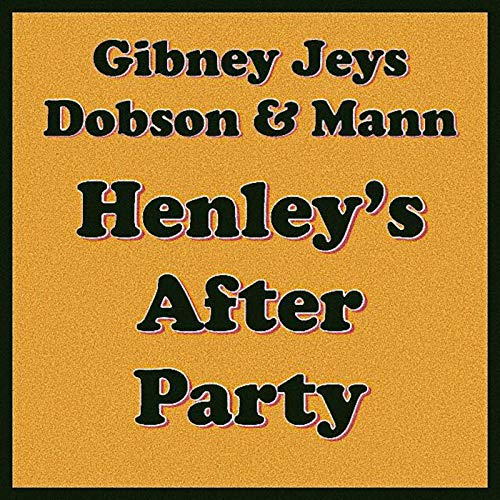 Henley's After Party