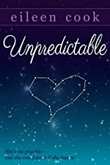 Unpredictable Kindle Edition