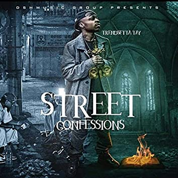 Street Confessions