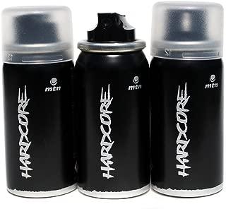micro spray can