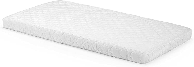 Stokke Home Mattress By Colgate
