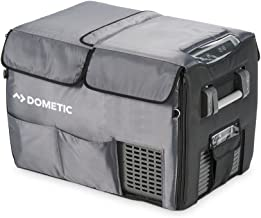 Dometic CFX-IC50 CFX-50 Insulated Protective Cover