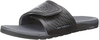 Men's Cush+ Slide Sandal