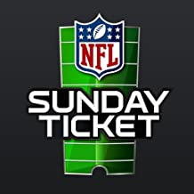 Best can you watch sunday ticket on phone Reviews